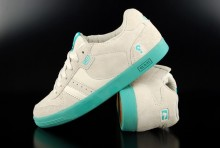 Globe Encore Generation Sweet Skatboarding Off White
